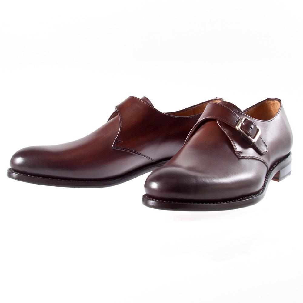 Cheaney ernest ii