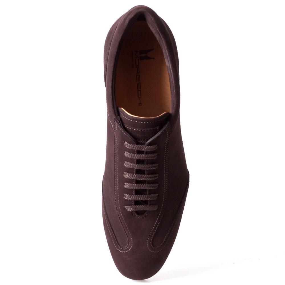 Cheaney threadneedle su