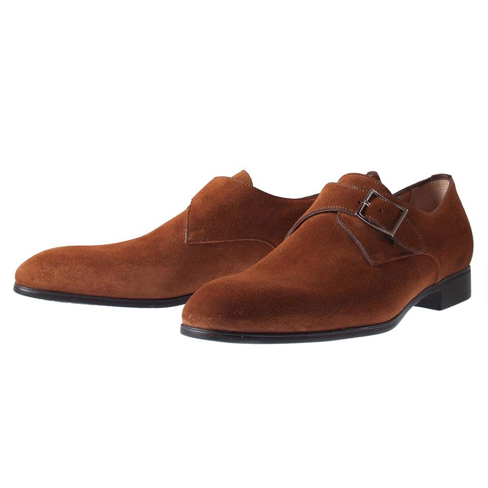 Crockett & Jones teign