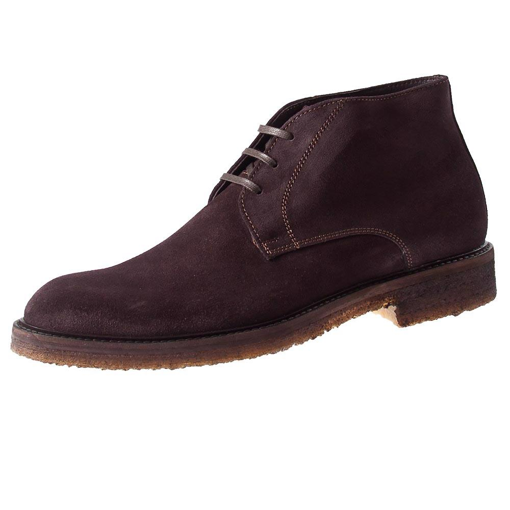 Crockett & Jones westbourne