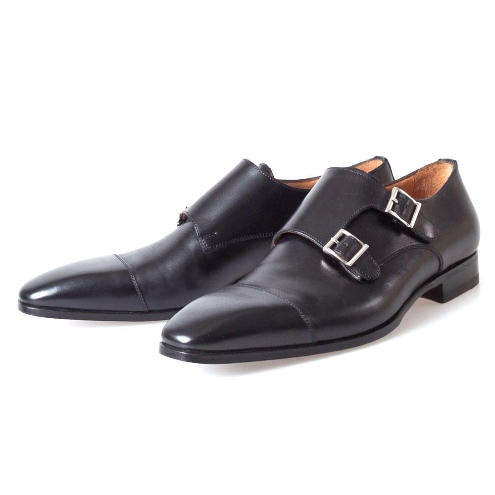 Magnanni willson-special