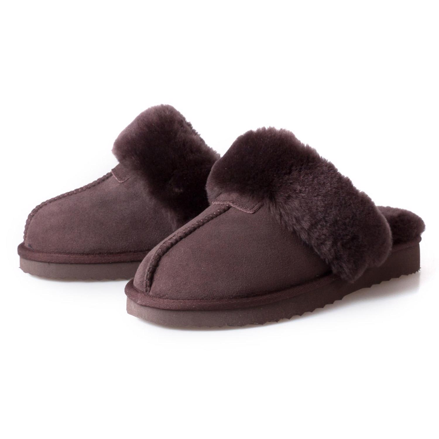 Chaussures Mephisto Pour Femmes VC4Xoubha