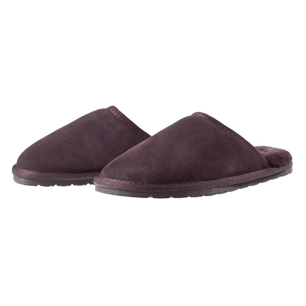 Chaussures Para Botte Noire 6c7y0R