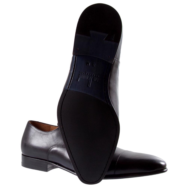 Paul Green Sneakers Wit dames (PAUL 76 wit 4591 032 white)