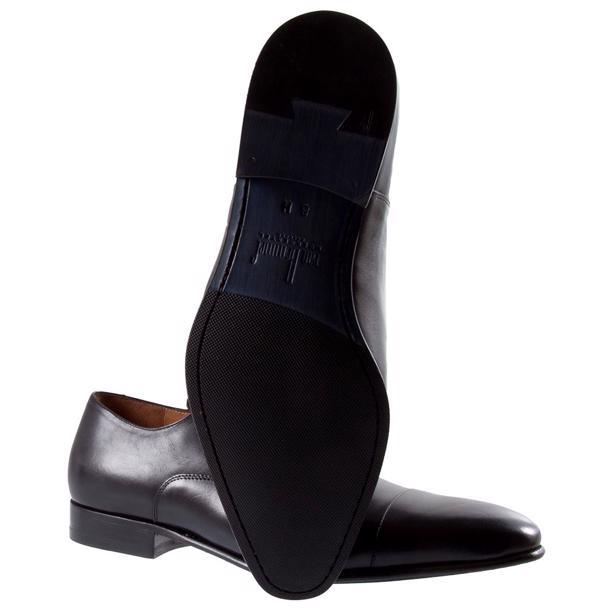 Blanc Paul Vert Occasionnels Chaussures De Sport Pour Les Femmes vktJG7D3o8