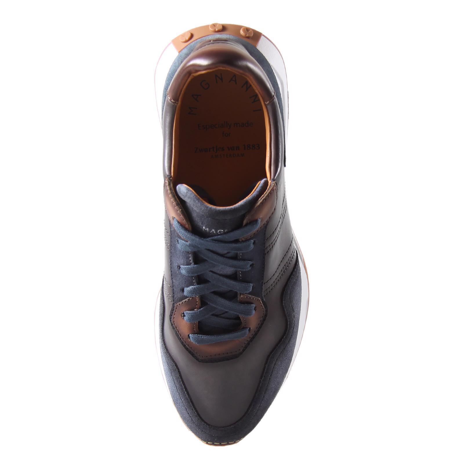 Chaussures Église Bleu Marine Taille 40 Pour Les Femmes yHhTIUW2v