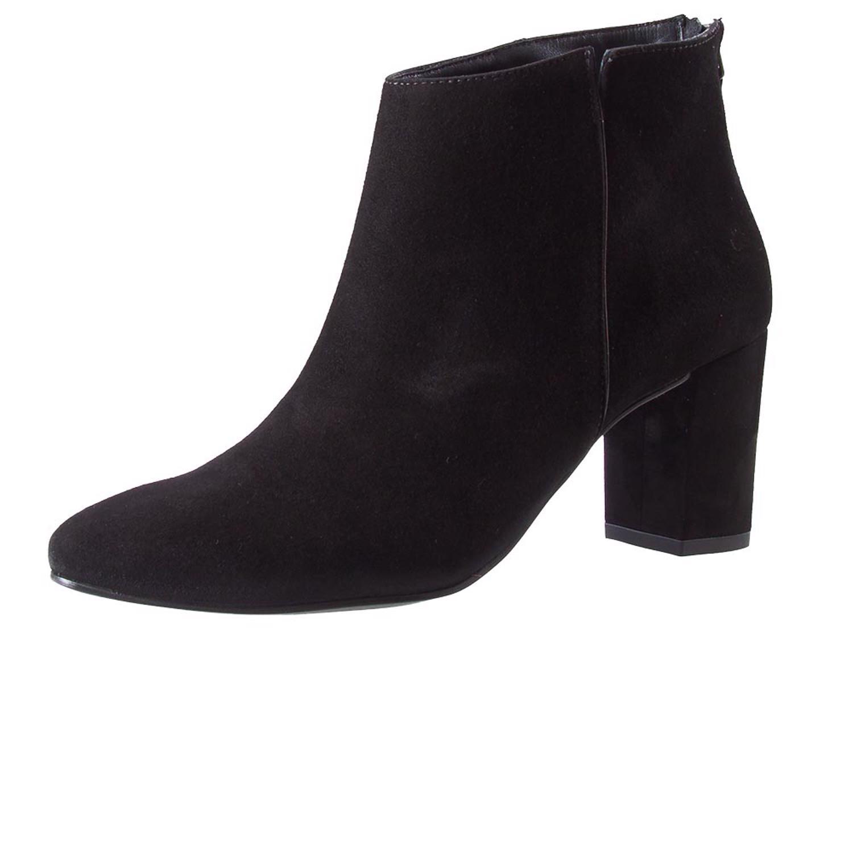 Brown Moreschi Chaussures Pour Hommes qeXvEtxaC