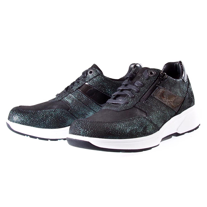 Brun Chaussures Ugg Australia Ayden uGI4PdphZh