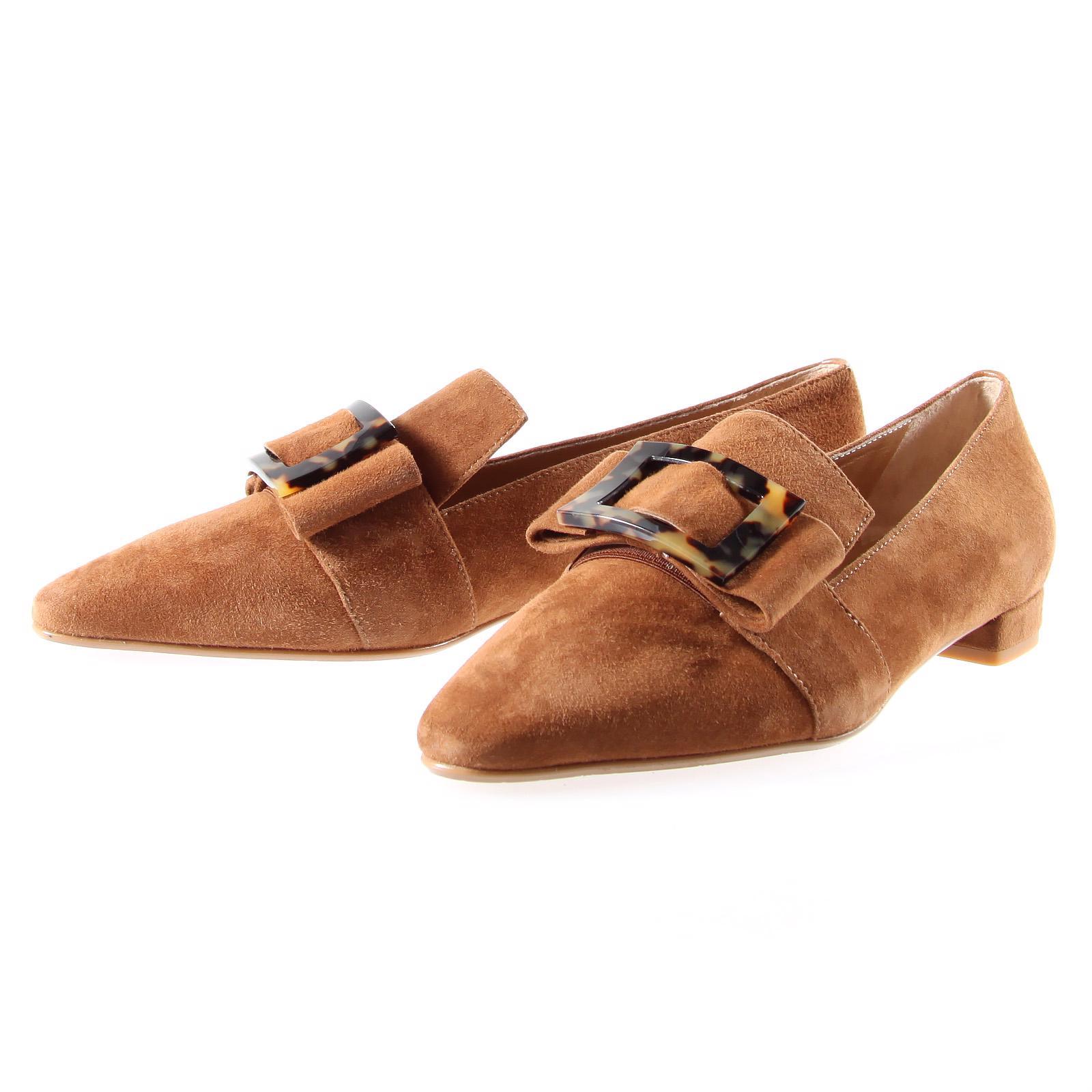 58a19b8a8ae7 Slippers   Sandalen UGG - Zwartjes van 1883